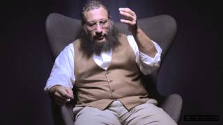 Jewish man turns to Jesus and explains why in a way you never heard before!
