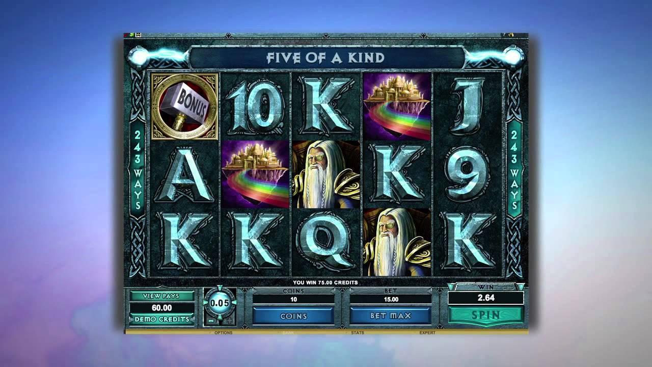 Самое честное онлайн казино в мире