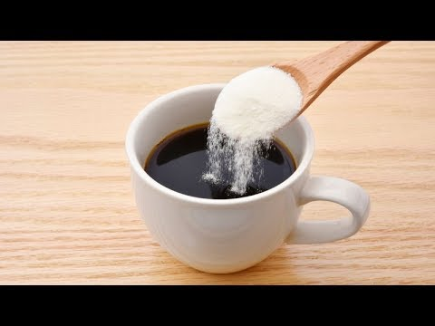 amazing-things-that-happen-when-you-take-a-spoonful-of-collagen-powder-everyday