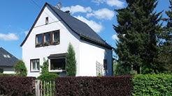 Immobilien-Video Haus kaufen Chemnitz/Borna