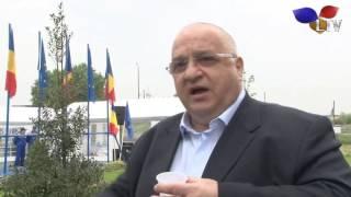 Felix Stroe a fost reales preşedintele A.R.A - Litoral TV