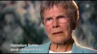 Doku Der Tod Des Uwe Barschel War Es Doch Mord