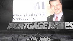 Mortgage Rate Weekly Update for February 27 2017