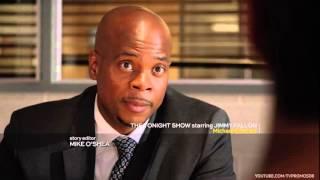 Пожарные Чикаго 4 сезон 2 серия Трейлер Промо