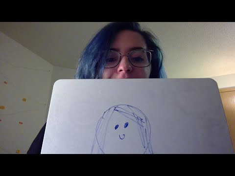 The Draw My Life Video No One Asked For