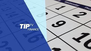 Market Roundup: Economic calendar takes a backseat, No signs of Sterling crisis - Tip TV