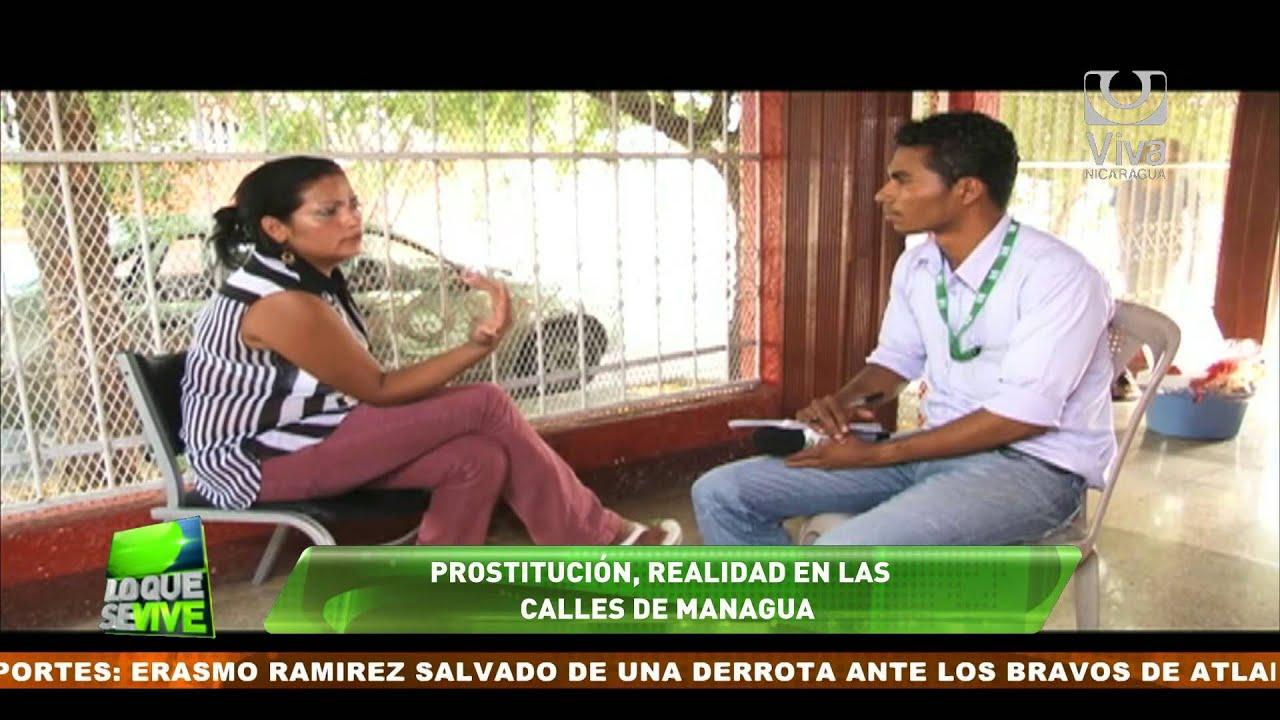 entrevista a prostitutas nuneros prostitutas