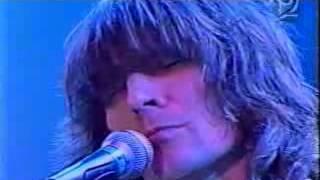 Cargo-daca ploaia s-ar opri-(live-Kempes-ultimul-concert)