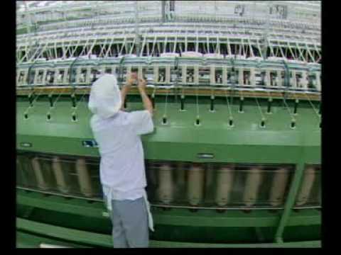 Nan Yang Textile Mills.DAT