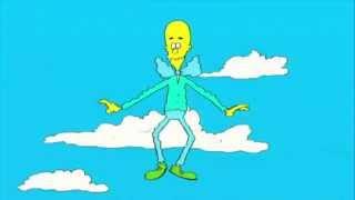 Sid Sidesplitter - The Lemon Squeezer