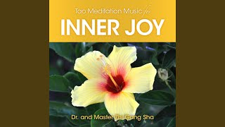 Tao Meditation Music for Inner Joy