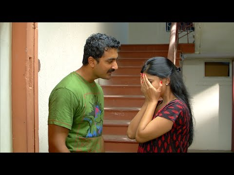 Hi Darling...Come Darling-Prakash Teases Sathya | Best Of Deivamagal