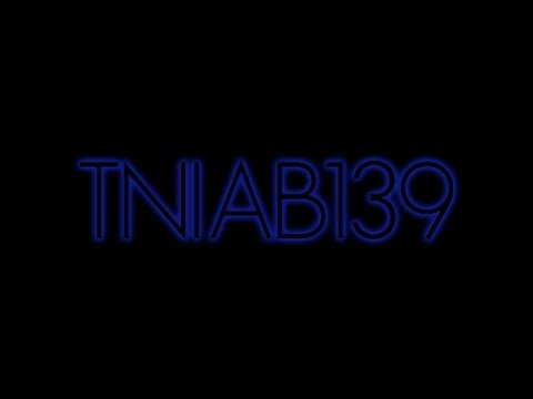 TNIAB Podcast 139 | INFINITY Comic Book Review, MTG Theros Spoilers, Yakuza 5, Persona 4 Arena 2