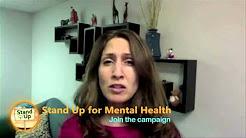 hqdefault - Should I Tell My Boss I Have Depression