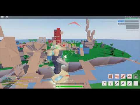 ROBLOX Strucid aimbot (WORKING)! - YouTube