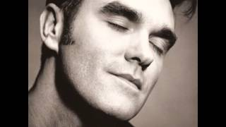 Morrissey - Now My Heart Is Full