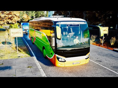 fernbus-simulator---comfort-class-hd-!-!-!-update-25---officially-released-!-!-!