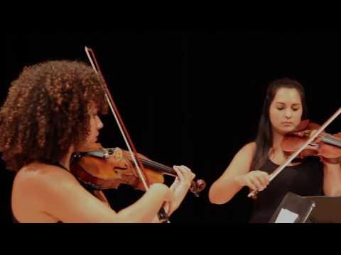 Make You Feel My Love - Adele || String Trio Cover (Violin, Viola, Cello)