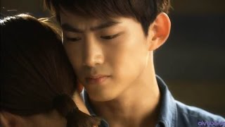 Video អោយបងចាំអូនយូរដល់ពេលណា - ឆន សុវណ្ណារាជ   oy bong cham dol pel na   chhorn sovannareach   Old Song download MP3, 3GP, MP4, WEBM, AVI, FLV Desember 2017