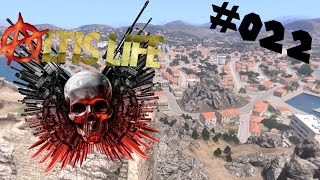 Arma3 – Ruhrpott Life - #022 – Modserver – alles auf Null – Let