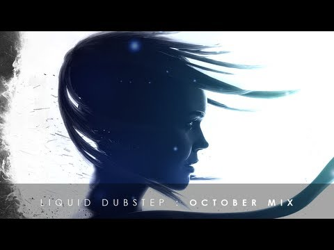 Melodic Dubstep Mix - October 2013