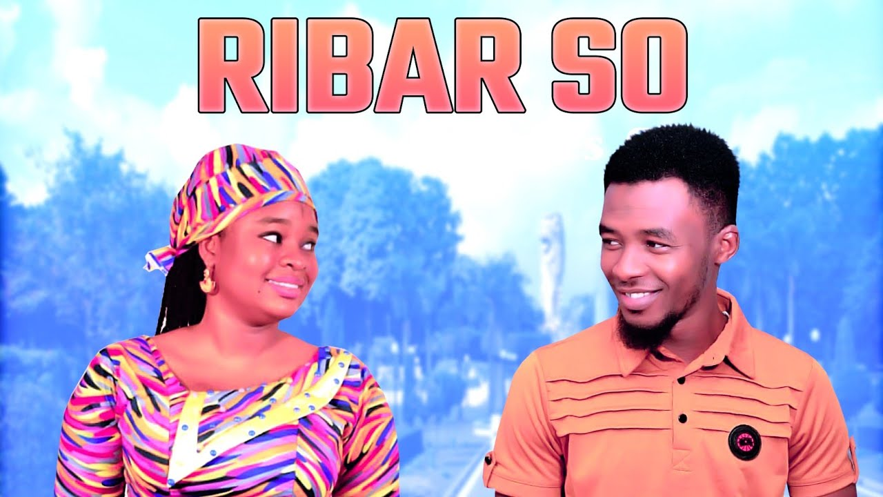 Download RIBAR SO EPISODE (11) COMPLETE SERIES