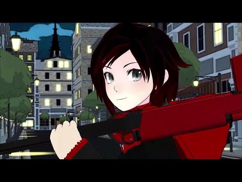Was Rwby Ever Good Yes Yes It Was Here S A Video