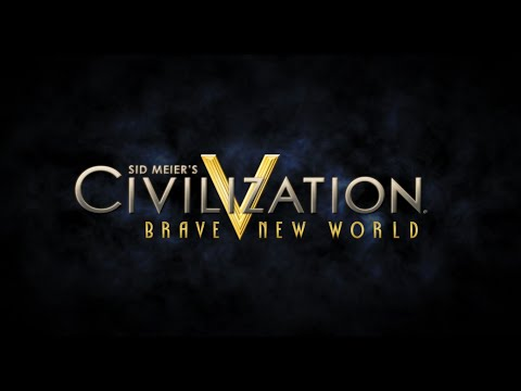 Sid Meier's Civilization V: Brave New World DLC  # Финал. |