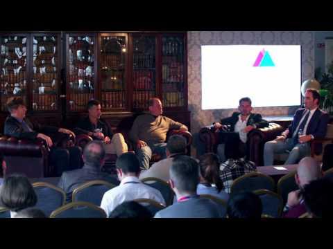 First world problems - Blerand Stavileci,Drin Mulliqi,Tim Williamson,Robbie Vitrano,Michael Moynihan