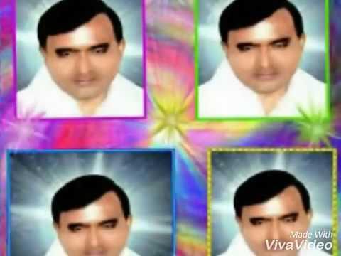 Sakar vishw hari Bhajan