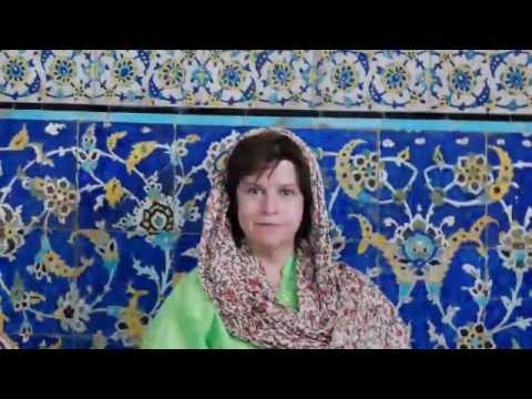 Iran 2 300 mb