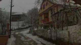 Gürey Ayancik Sinop Aygördü köyü davul zurna yok