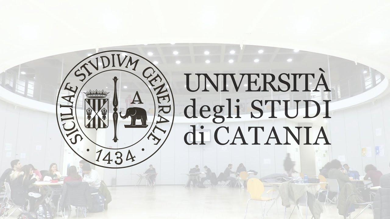 Lavoro Ingegnere Edile Architetto Catania ingegneria edile - architettura | università degli studi di