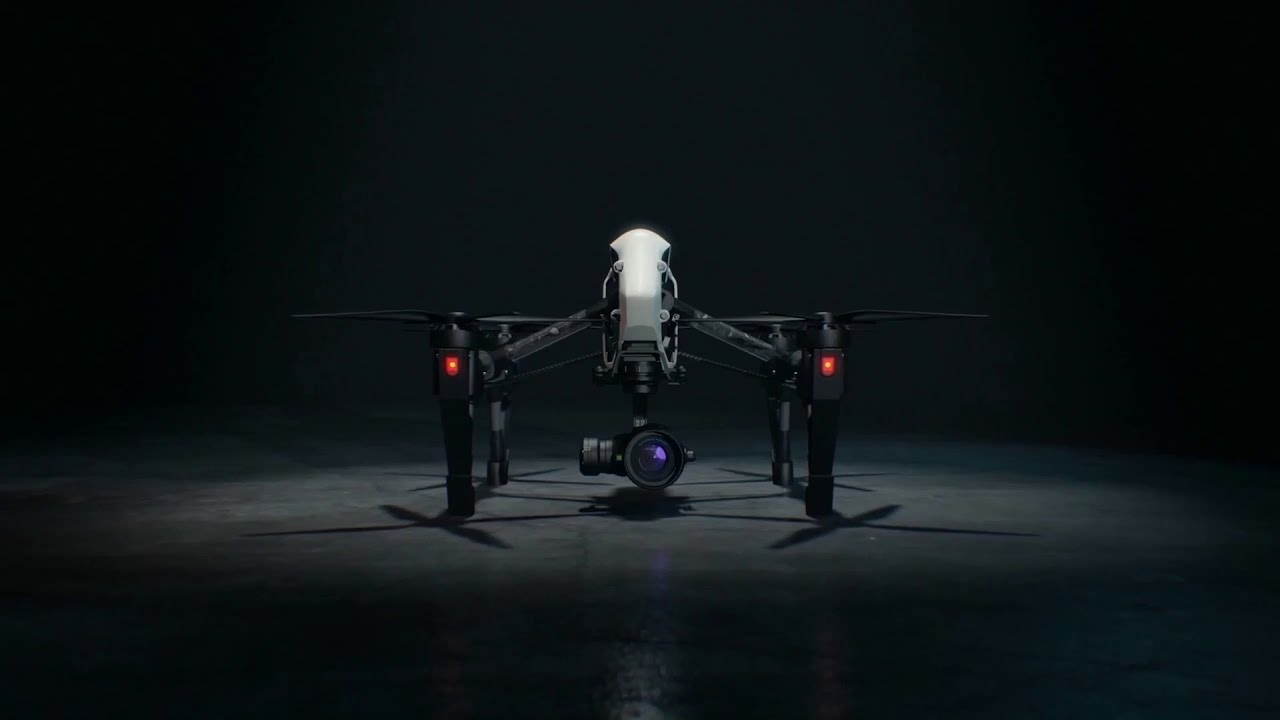 14# Drone FPV - Freestyle картинки