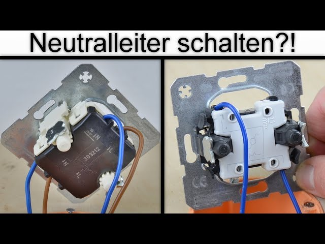 Der Elektriker - YouTube Gaming