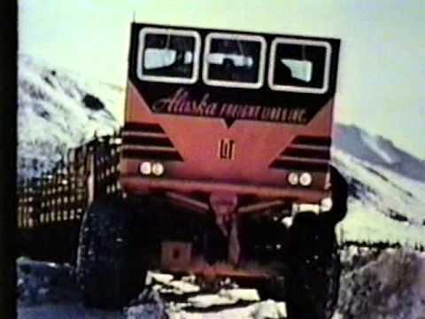 UAF - 2000 - Alaska Territory Archive
