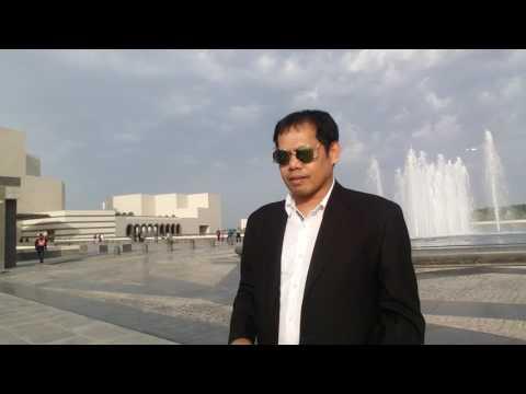 Duha qatar    from buluan maguindanao