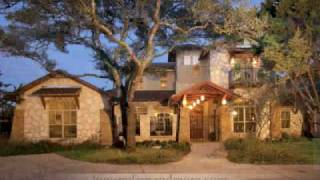 Craftsman Houses Video 2 | House Plans And More
