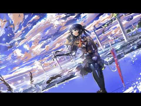 【アニメRemix】 Mnemonic (tamame's Sea of Memories Remix)