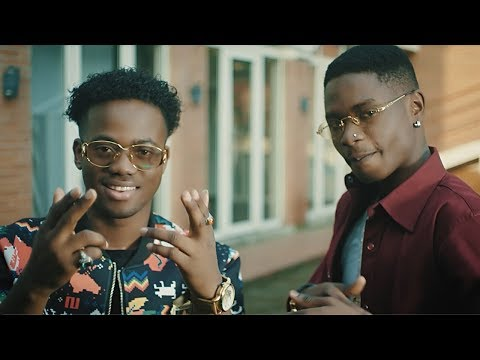 (Video) Korede Bello ft Lil Kesh – My People - My People, Lil Kesh, Korede Bello - mp3-download