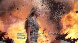 Герои: Возрождение (1 сезон, 13 серия) - Промо [HD]