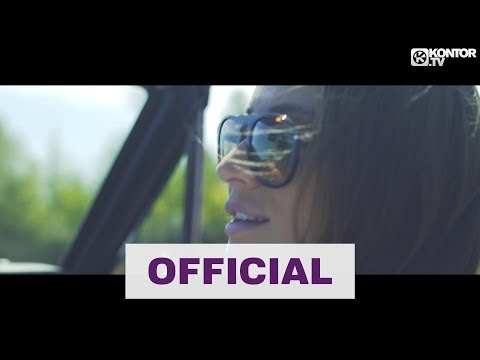 Nick Martin feat. Carly Paige - Cool Love (Official Video HD)