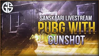 Desperate guy needs to reach 14k subs today/ Pubg INDIAwqAW