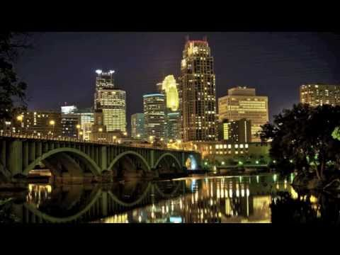 Minneapolis (HD)