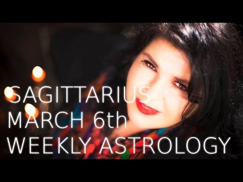 virgo weekly horoscope 23 march 2020 by michele knight