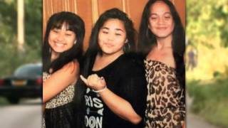 Guam FSM community shocked after death of three girls