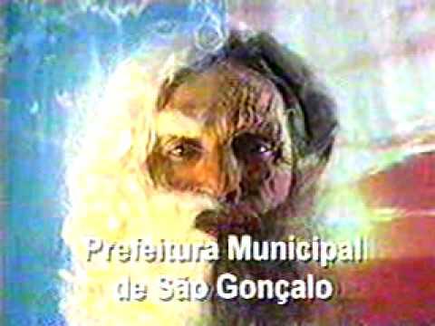 Jornal da Manchete 1996 2 com comerciais