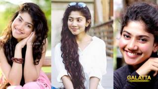 #Vikram wants #Premam #Sai Pallavi in his next movie?