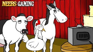 the-horse-chicken-cow-joke
