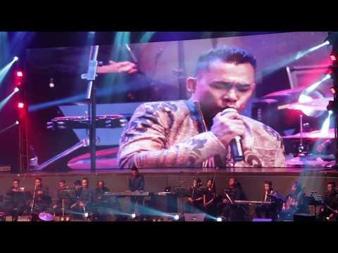 Gondang Hasapi DEMONSTRASI opening - sulaiman barat / Style voice